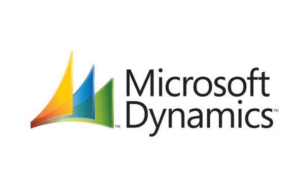 digital transformation, schweiz, CRM, Beratung, Microsoft Dynamics
