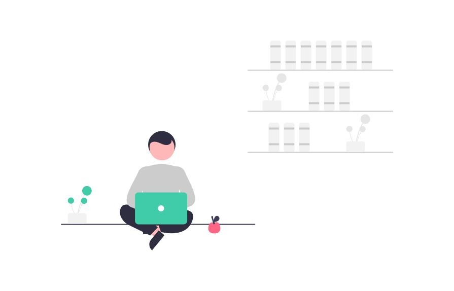 Integrieren Sie Ihr CRM für außergewöhnlichen Kundenservice