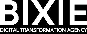 BIXIE | Digital Transformation Agency