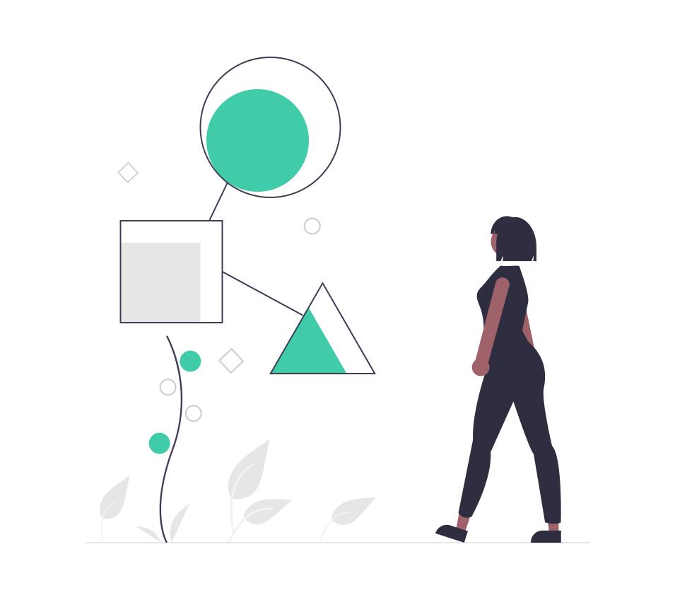 Digitale Transformation für Distributoren – 5 praktische Wege zum Erfolg [im Jahr 2021]