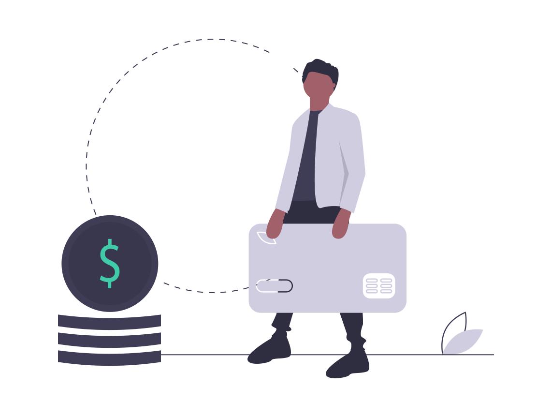 9 Möglichkeiten, wie ein Banking-CRM die digitale Transformation ermöglichen kann