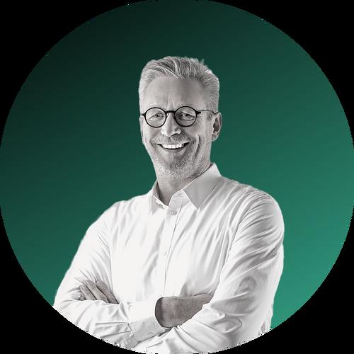 digital transformation, schweiz, CRM, Beratung
