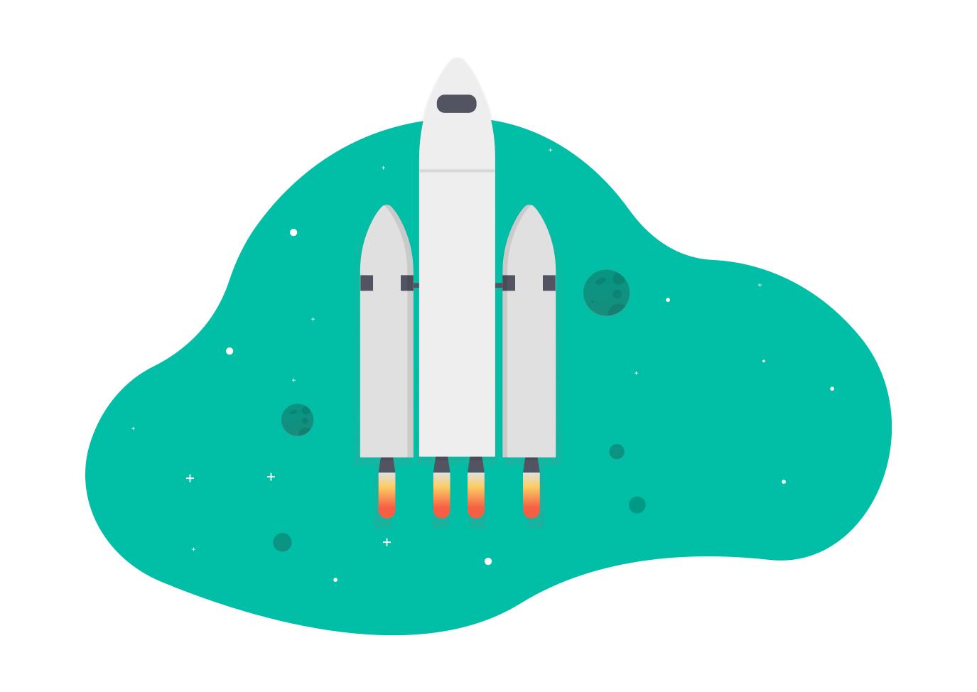 3 Möglichkeiten, wie Sie die Genauigkeit von CRM-Daten heute verbessern können