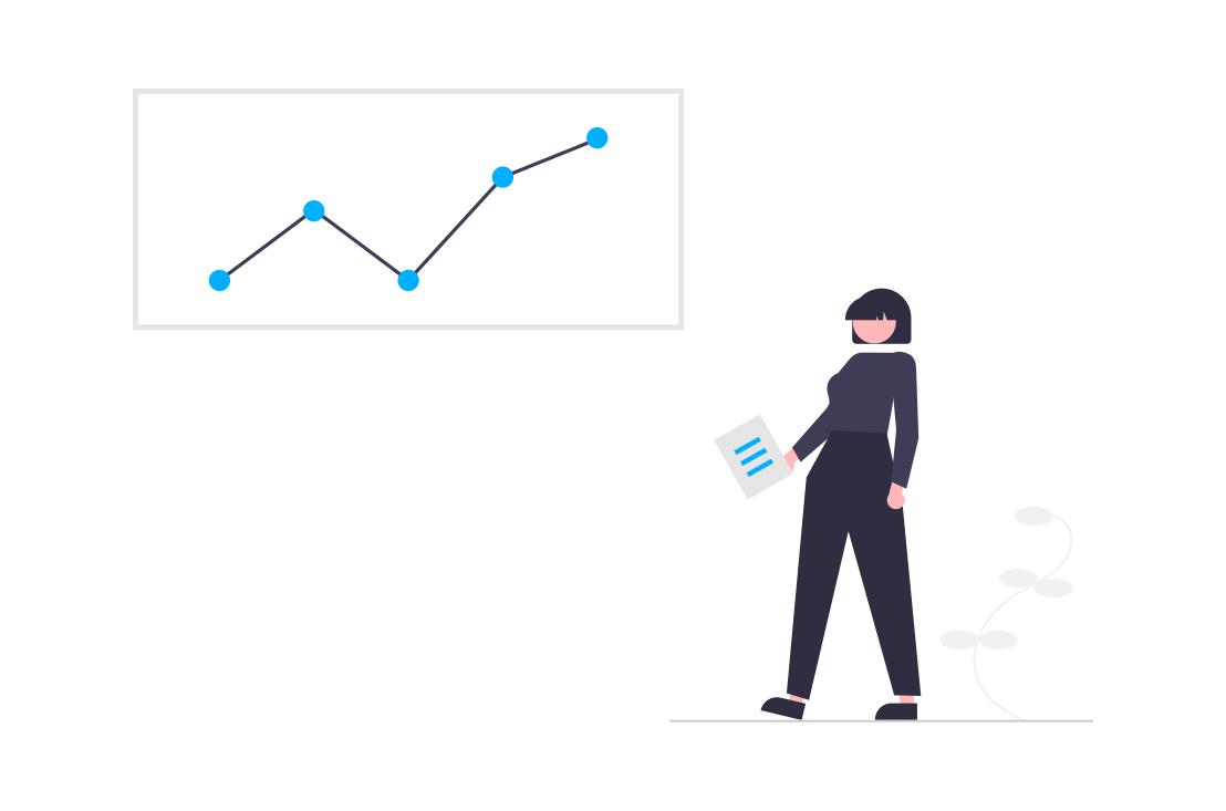 So nutzen Sie digitales Marketing, um Ihr Unternehmen zu transformieren