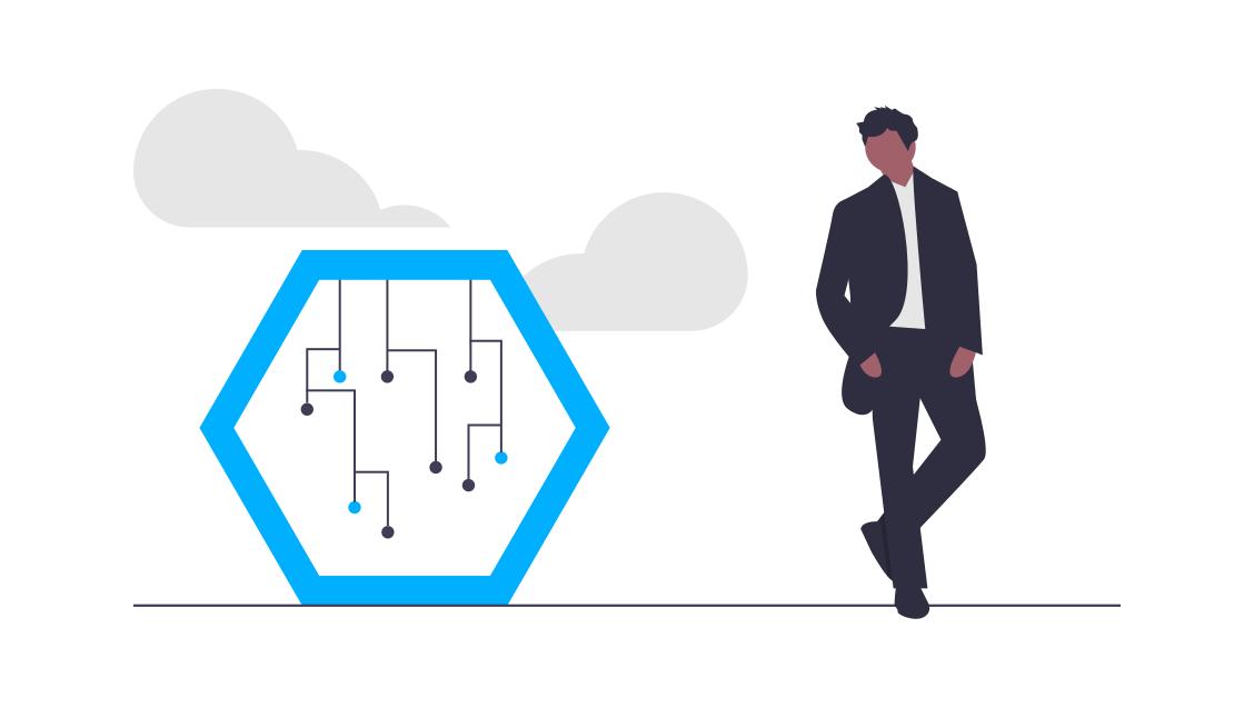 5 Einblicke zur Automatisierung Ihres Geschäfts mit Bitrix24 im Jahr 2021